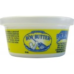 Boy Butter Lube 4 oz