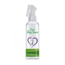 Premium - Toy cleaner 150ml
