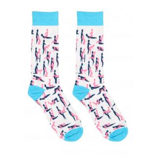 Sexy Socks - Sutra Socks