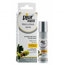 Pjur Med - Pro-Long Spray