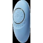 Zalo Jeanne - KlitorisVibrator med app - Blå