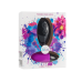Alive - Magic egg med fjernkontroll lilla
