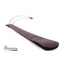 Avalon - JESTER - Paddle med Splitt