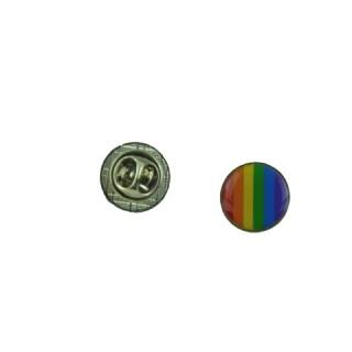 Pridepins