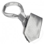 Fifty Shades of Grey - Grey's Tie